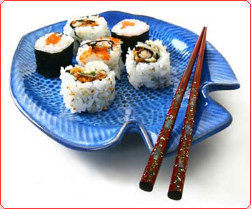 http://sushiart.ru/pics/sushi1.jpg